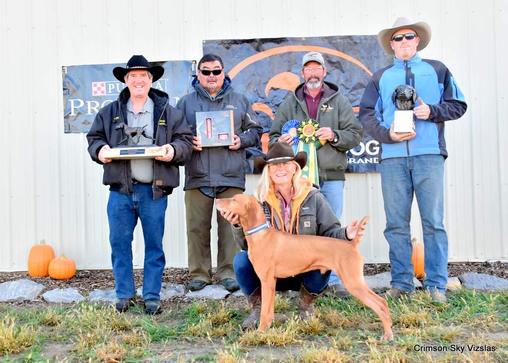 17-11-08 NAFC 1_04_Guy & Chenoweth