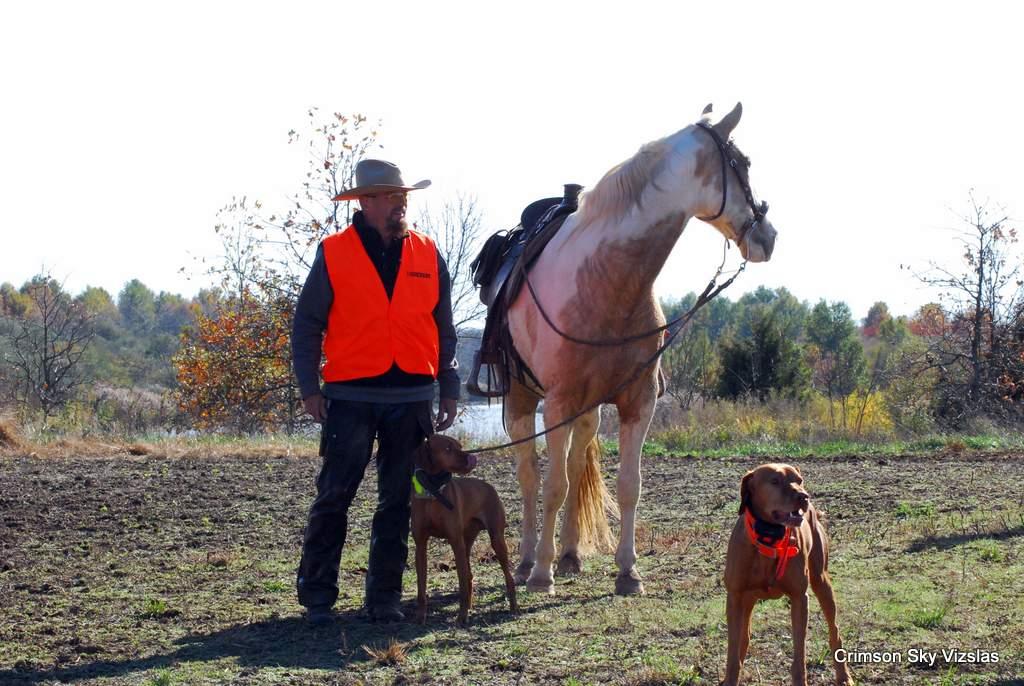 17-11-08 NAFC S4_04_Ty & Gunnar