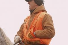 2011 VCA NFC SS Brace 3 Rex-Gingrich, Rocco-Heiner