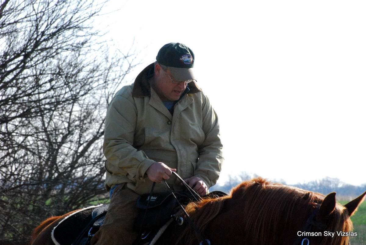 16-03-25 MVF 03_015_Cora & Rusty