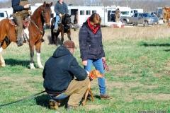 16-03-25 MVF 03_003_Cora & Rusty