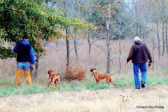 17-11-06 NAFC 2_21_Gunnar & Adele