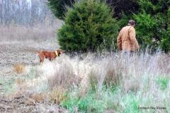 17-11-06 NAFC 8_02_Raider & Zoey
