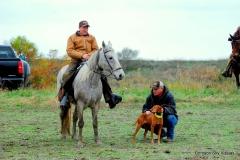17-11-06 NAFC 8_28_Raider & Zoey