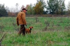 17-11-06 NAFC 8_41_Raider & Zoey