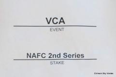17-11-08 NAFC S1_01_ Recon & Mia
