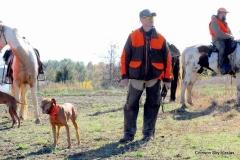 17-11-08 NAFC S4_02_Ty & Gunnar