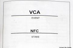 17-11-10 NFC 2_10_Ty & Kimber