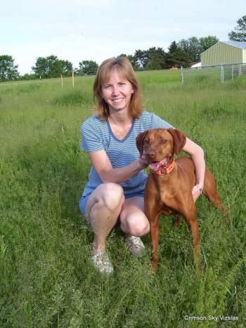 06-08-08 dog training022