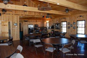 Ames Plantation AKC Gun Dog  02-24-2012