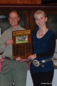 Vizsla Club of Illinois Awards 12-01-14 78